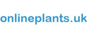 OnlinePlants.uk