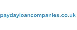 PayDayLoanCompanies.co.uk