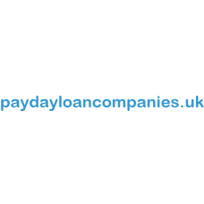 PayDayLoanCompanies.uk