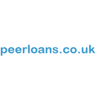 PeerLoans.co.uk
