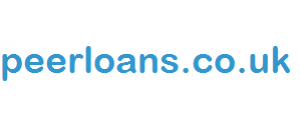 PeerLoans.co.uk
