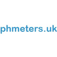 pHMeters.uk