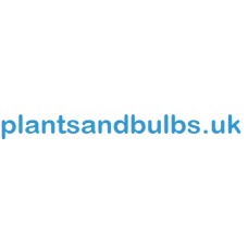 PlantsAndBulbs.uk
