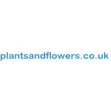 PlantsAndFlowers.co.uk