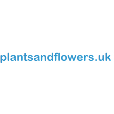 PlantsAndFlowers.uk
