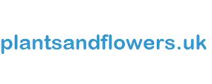 PlantsAndFlowers.uk