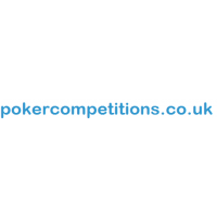 PokerCompetitions.co.uk
