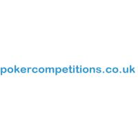 PokerCompetitions.co.uk