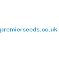 PremierSeeds.co.uk