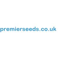 PremierSeeds.co.uk