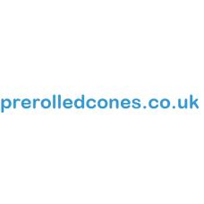 PreRolledCones.co.uk