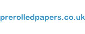 PreRolledPapers.co.uk
