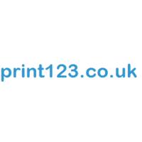 Print123.co.uk