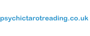 PsychicTarotReading.co.uk