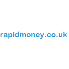 RapidMoney.co.uk