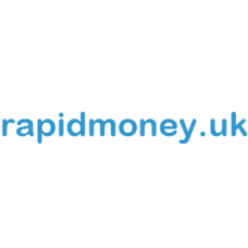 RapidMoney.uk
