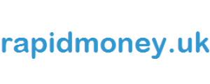 RapidMoney.uk