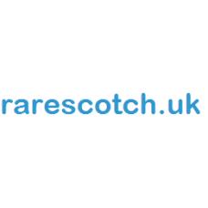 RareScotch.uk