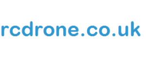 RCDrone.co.uk
