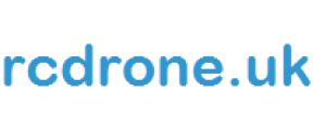 RCDrone.uk