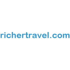 RicherTravel.com