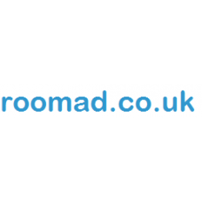 RoomAd.co.uk