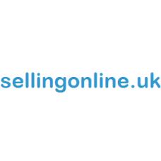 SellingOnline.uk