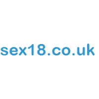 Sex18.co.uk