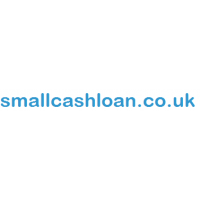 SmallCashLoan.co.uk