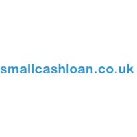 SmallCashLoan.co.uk