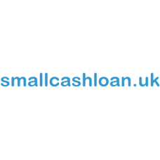 SmallCashLoan.uk