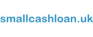 SmallCashLoan.uk