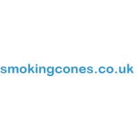 SmokingCones.co.uk