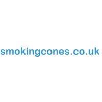 SmokingCones.co.uk