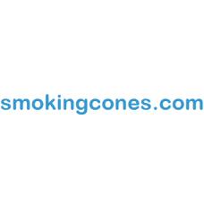 SmokingCones.com