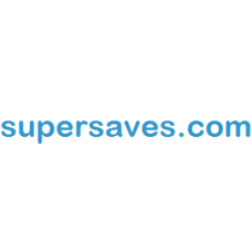 SuperSaves.com