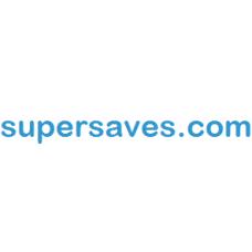 SuperSaves.com