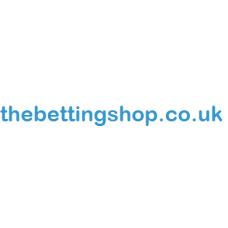 TheBettingShop.co.uk