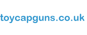 ToyCapGuns.co.uk