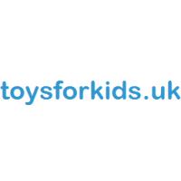 ToysForKids.uk
