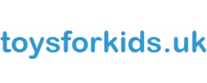 ToysForKids.uk
