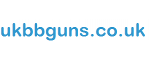 UKBBGuns.co.uk