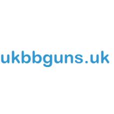 UKBBGuns.uk