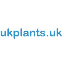 UKPlants.uk