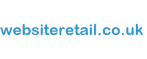 WebsiteRetail.co.uk