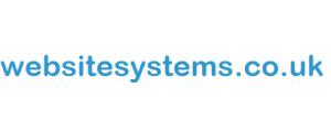 WebsiteSystems.co.uk