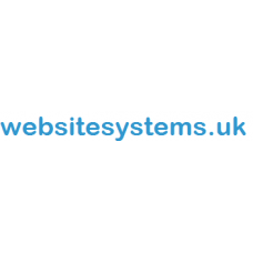 WebsiteSystems.uk
