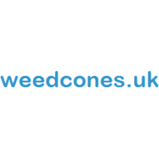 WeedCones.uk