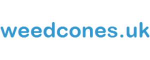 WeedCones.uk