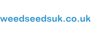 WeedSeedsUK.co.uk